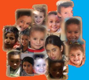patchwork_enfants